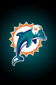 miami dolphins iphone wallpaper miami dolphins iphone wallpaper