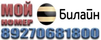 Курсовая работа по бухгалтерскому учету Диплом Курсовая Решение  Мой контактный телефон Билайн
