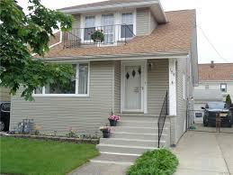 Black Rock Kitchen Buffalo Ny 158 E Hazeltine Ave For Sale Buffalo Ny Trulia