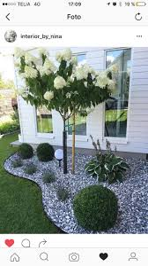 Garden Edging Best Ideas Images On Pinterest