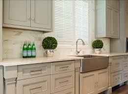 kitchen backsplash white marble subway tile ideas marble backsplash white kitchen amusing marble