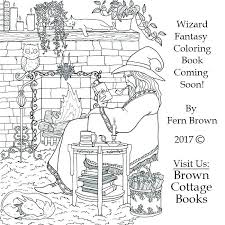 Coloring Pages For 4th Graders Multiplication Coloring Sheets Grade