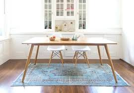 full size of vintage kitchen rugs retro antique how to clean rug carpet care guide good