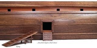 wood door frame ark ark details bedroom furniture ikea wood door frame ark