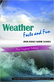 Tide Chart Seacoast Nh Weather Facts And Fun New England Edition Josh Judge Kathe