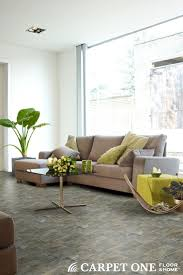 earths capes vinyl flooring provides a comfortable and long lasting choice for carefree everyday living