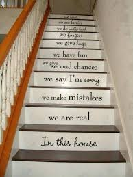 Replacing carpet on stairs with wood Carpet Runner Replacing Carpet On Stairs With Wood Flooring If Change To Woods Steps Instead Of Best Carpet Or Wood Stairs Infamousnowcom Carpet Stairs Wood Risers Treads Google Search Living Room