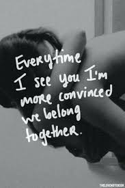 Unexpected Love Quotes Simple Quotes For Unexpected Love Plus Powerful Love Quotes Awesome The