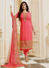 Bollywood Designer Suits Online Shopping Online Shopping Best New Style Indian Bollywood Celebrity