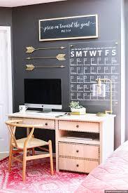 office wall decor ideas. Genius Office Wall Decor Ideas \u2013 09 Office Wall Decor Ideas O