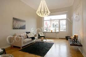 interesting design off white living room walls modernriversidecom interesting design off white living room living room