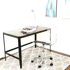 acrylic office chairs. Acrylic Office Furniture Chairs Free Shipping Modern Clear Chair Today Regarding .