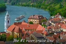 Exploring the World in Comfort   <b>Viking</b> River Cruises®