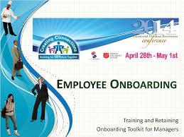 Employee Training Powerpoint Ppt Employee Onboarding Powerpoint Presentation Id 2358445