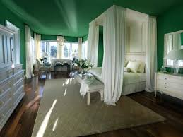Double Bed Canopy Even Naturals Premium Mosquito Net For Double Bed ...