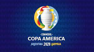 موعد نهائي كوبا أمريكا 2021 والقنوات الناقلة