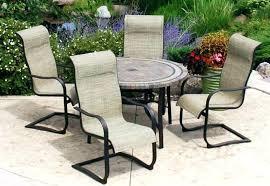 menards patio table outdoor furniture patio furniture at patio table metal outdoor chairs outdoor furniture menards menards patio table