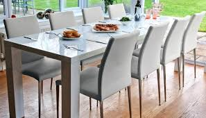 excellent extendable dining table seats all dining dining room table seats 12 amazing easy expandable dining