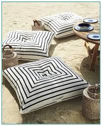 outdoor floor cushions. Outdoor Floor Pillows Cushions H