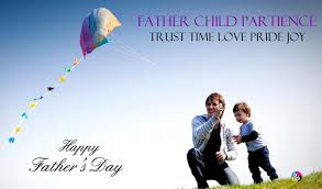 Fathers Day Sms Shayari Pics Wishes For Father Day 2016 In Hindi English