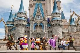 Walt Disney World Price: How Much Will It Actually Cost? | Money