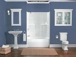 Interesting Lovely Bathroom Paint Colors 70 Best Bathroom Colors Best Bathroom Paint Colors