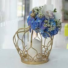 Office Flower Flower Arrangements For Office Artificial Silk Flower