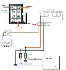 nissan stereo wiring car wiring diagram download cancross co Nissan Stereo Wiring Diagram Nissan Stereo Wiring Diagram #24 nissan altima stereo wiring diagram