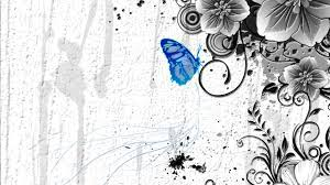 Cool Wallpaper Art Background images