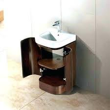 20 inch vanity sink combo inch sink vanity inch sink vanity image inch bathroom vanity