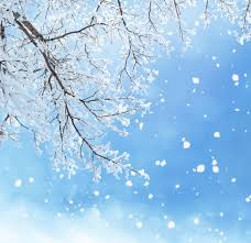 winter background images. Interesting Winter View Full Size  For Winter Background Images E