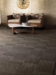 residential carpet tiles. Rug Tiles Lowes   Carpet Squares Menards Peel And Stick Tile Residential