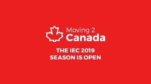 Find the latest IEC Working Holiday Canada News here | Moving2Canada