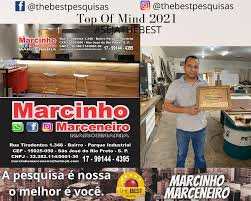 Vagas em abertas em sao jose do rio preto/sp. Marcinho Marceneiro The Best Pesquisas
