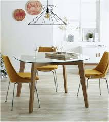Entretien Plan De Travail Bois Ikea Beau Meubles De Cuisine Pas Cher