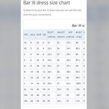 Bar Iii 3 4 Sleeve Midi Dress Nwt Nwt