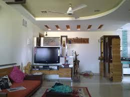 Modern False Ceiling Design For Bedroom Diy False Ceiling Design In 3d Nice Room Design Nice Room Design