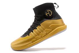 nike basketball shoes 2017. new style nike hyperdunk 2017 gold black men\u0027s basketball shoes b