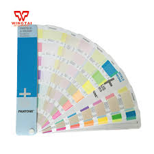 Us 135 0 Newest Usa Pantone Pink Color Chart Gg1504 For Packaging In Pneumatic Parts From Home Improvement On Aliexpress