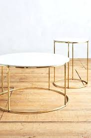 metal glass coffee table medium size of square white and gold side large end tables black metal glass coffee table