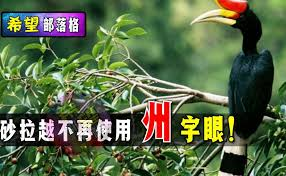 Image result for 砂拉越