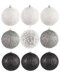 12 Days Of Christmas Ornament Set  EBayChristmas Ornament Sets