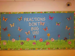 computer lab bulletin board ideas for elementary students. Computer Lab Awesome Decorating S Photos Interior Design Spring Bulletin Board Ideas Middle School For Elementary Students