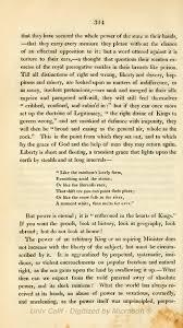 Page Hazlitt Political Essays 1819 Djvu 356 Wikisource