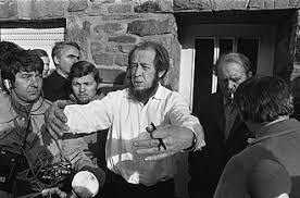 Aleksandr Solzhenitsyn - Wikipedia