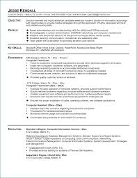 supply technician resume sample supply technician resume publicassets us