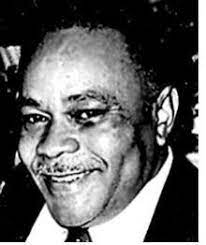 FRED PRUITT Obituary - (2014) - Cleveland, OH - The Plain Dealer