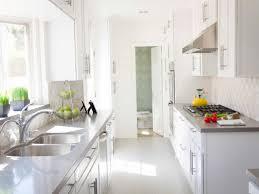 Kitchen Grey Quartz Countertops Gray Countertop Eiforces - White contemporary kitchen