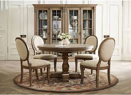 oval back dining chair. Amazing Interesting Oval Back Dining Room Chairs Inside Other Feel It Remodel Chair R