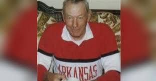 Billy Rose Obituary - Visitation & Funeral Information